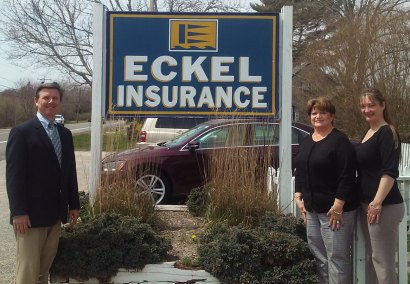 group_eckel_sign