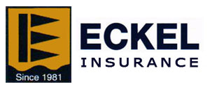 eckel insurance logo