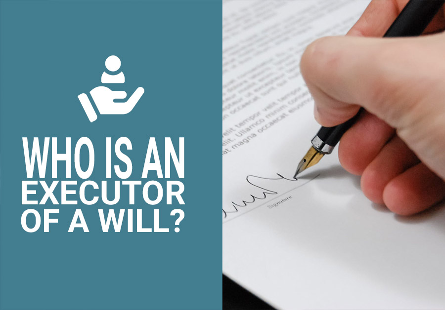 Executor Appointment