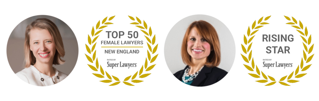 Massachusetts Super Lawyers Law Firm