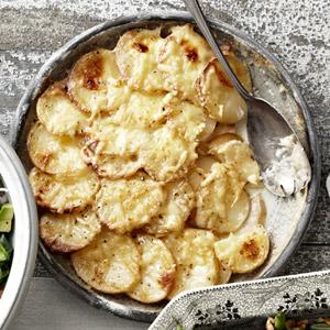 potato-celery-root-gratin-gouda-recipe-clv1112-O9bW4p-mdn