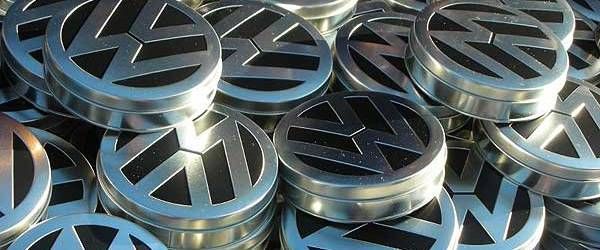 Volkswagen-Filmrollen, Quelle: Brian Williams/flickr.com