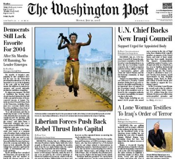 clip_washingtonpost_liberia