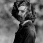 richard peabody 1976