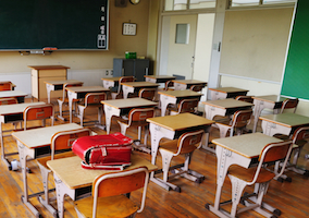 Heiwa_elementary_school_18_284