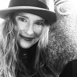 Rae Bryant, Contributor