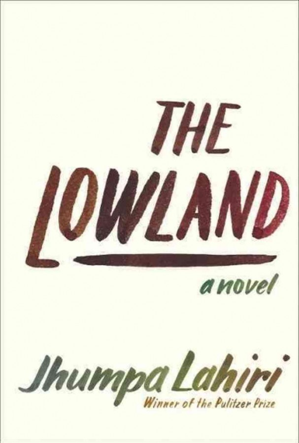 TheLowlandCover