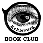 Eckleburg Book Club
