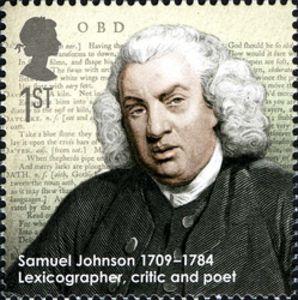 Samuel-Johnson