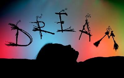 dreamers dream