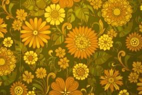 60s_wallpaper