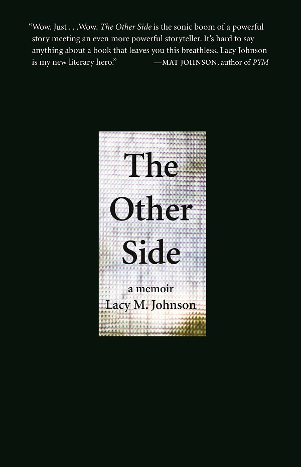 The Other Side Cover Galley Mech.indd