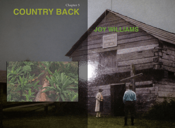 tothecountry.countryback