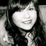 Rodriguez_Denise