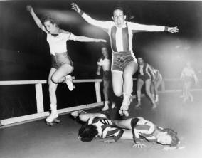 Roller_Derby_1950