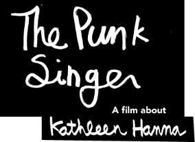 the-punk-singer-logo284