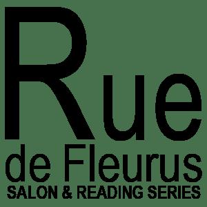 rue-de-fleurus