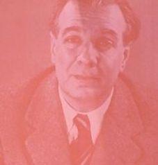 284px-Borges