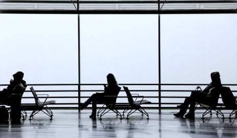 airport_waiting_shutterstock_34490908