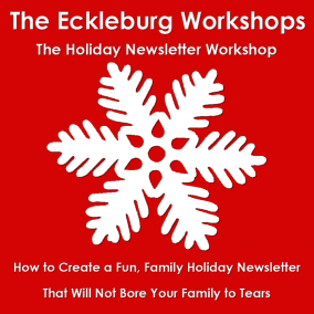 holiday.newsletter.workshop