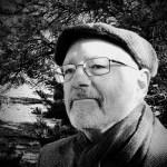 Richard Jay Goldstein