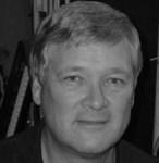 Michael Coolen