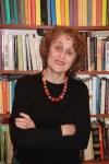 Melissa Knox