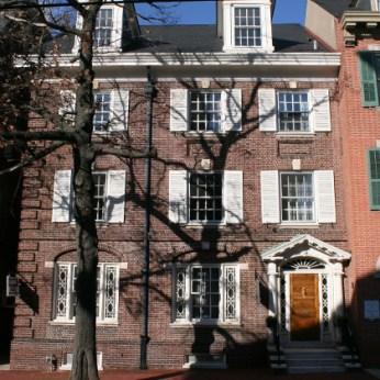 129 East Orange Street