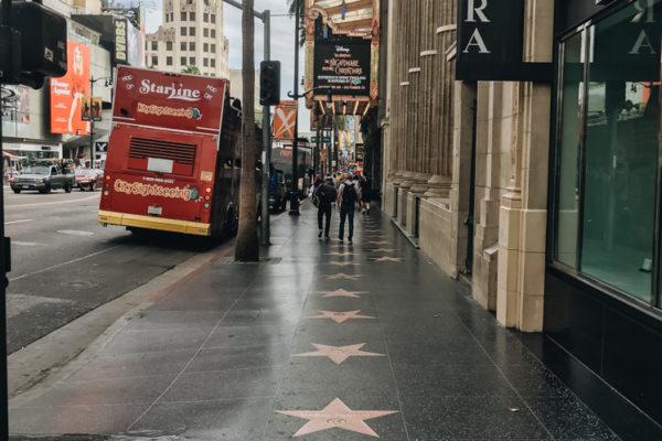 Partie 1 - Los Angeles_15