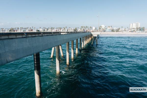 Partie 1 - Los Angeles_30