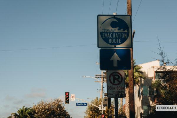 Partie 1 - Los Angeles_42