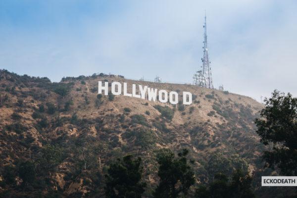 Partie 1 - Los Angeles_7