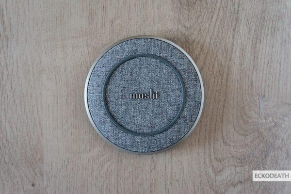 Moshi Otto Q unboxing-5-min