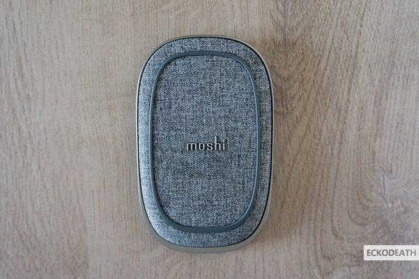 Moshi Porto Q 5K unboxing-5-min