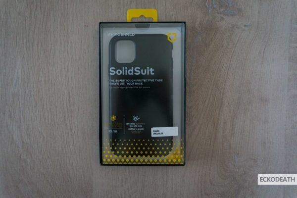Rhinoshield SolidSuit unboxing-1-min