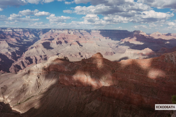 Partie 3 - Grand Canyon_1