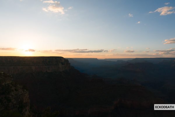 Partie 3 - Grand Canyon_13