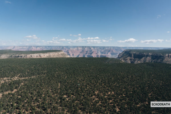 Partie 3 - Grand Canyon_30