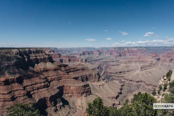 Partie 3 - Grand Canyon_33