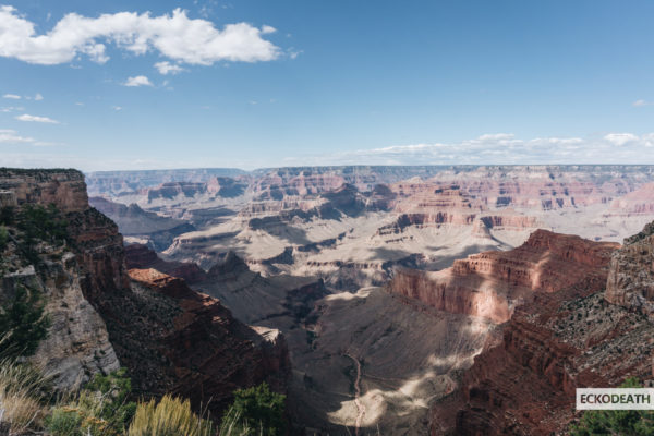 Partie 3 - Grand Canyon_35