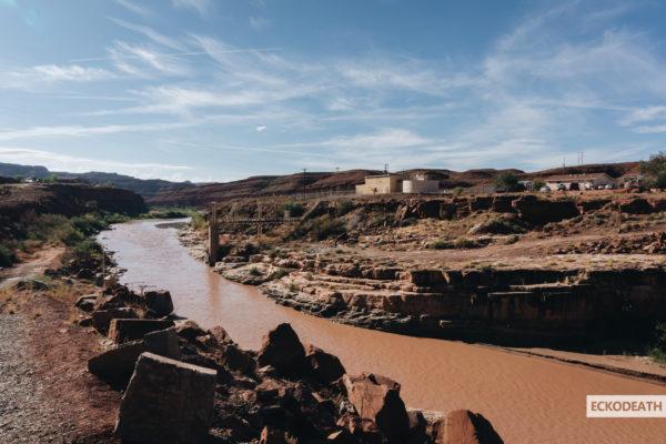 Partie 4 - Monument Valley_2