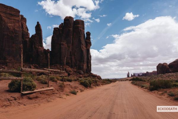 Partie 4 - Monument Valley_21
