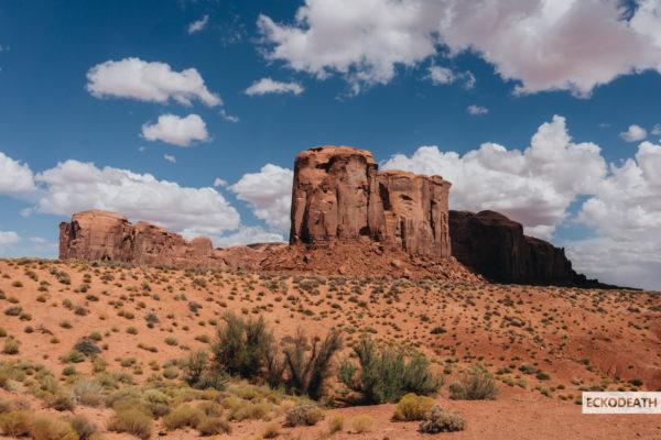 Partie 4 - Monument Valley_22