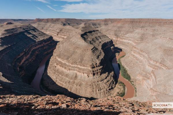 Partie 4 - Monument Valley_4