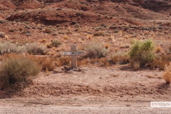 Partie 4 - Monument Valley_8
