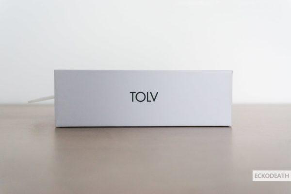 Sudio Tolv unboxing-4-min
