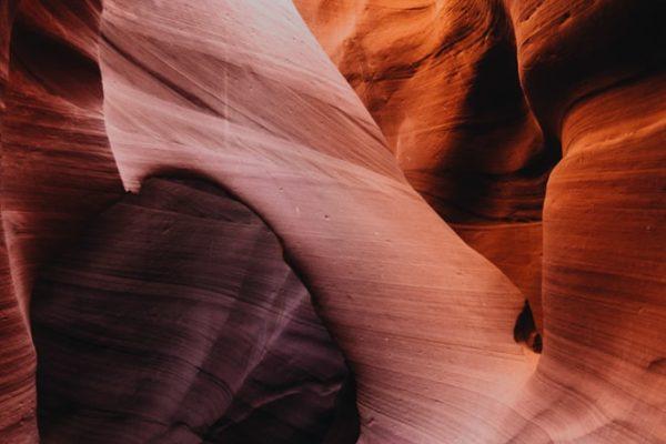 Partie 6 - Antelope Canyon_16-min