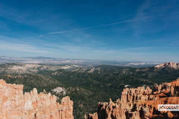Partie 7 - Bryce Canyon-14-min