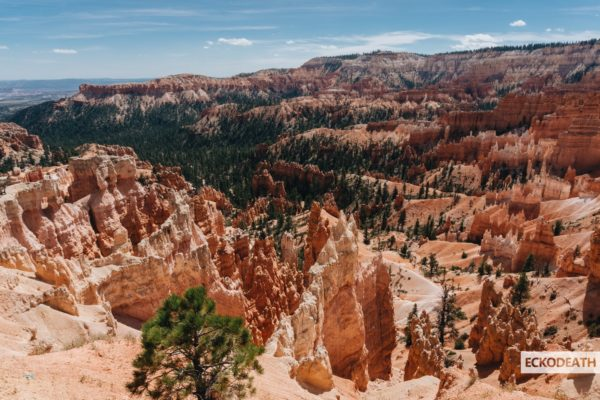 Partie 7 - Bryce Canyon-6-min