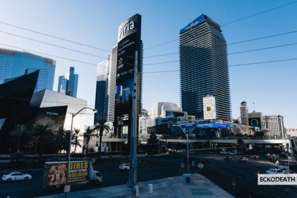 Partie 8 - Las Vegas-10-min